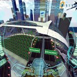 Скриншот NetSphere – Изображение 5