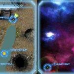Скриншот Dimension Drive – Изображение 10