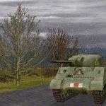 Скриншот Combat Mission: Afrika Korps – Изображение 11