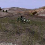 Скриншот Universal Combat: Hold the Line – Изображение 3