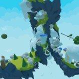 Скриншот Everything Must Fall – Изображение 5