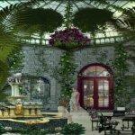 Скриншот Hauntings of Mystery Manor – Изображение 2