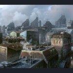 Скриншот Wolfenstein: The New Order – Изображение 64