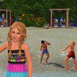 Скриншот The Sims 3: Island Paradise – Изображение 3