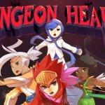 Скриншот Dungeon Hearts – Изображение 5