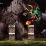 Скриншот Ghost 'n Goblins Resurrection – Изображение 10