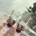 Скриншот Ace Combat: Assault Horizon – Изображение 84
