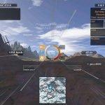 Скриншот Astronoid – Изображение 1
