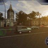 Скриншот Moscow Racer: Автолегенды СССР – Изображение 4