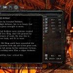 Скриншот Dark Souls 2: Scholar of the First Sin – Изображение 29