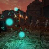 Скриншот Deathwave – Изображение 3