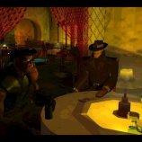 Скриншот Discworld Noir – Изображение 3