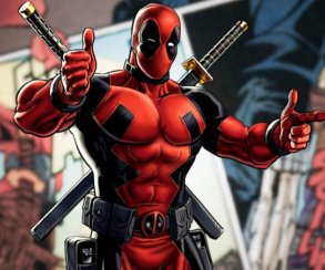 Босс Marvel Studios просит не ждать объединения Дэдпула, Мстителей и прочих до 2020 года