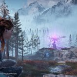 Скриншот Horizon: Zero Dawn - The Frozen Wilds – Изображение 5