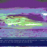 Скриншот Cyber City 2157 – Изображение 3