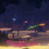 Скриншот Escape Doodland – Изображение 5