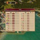 Скриншот Rise of Venice – Изображение 9