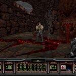 Скриншот Shadow Warrior Classic Redux – Изображение 7