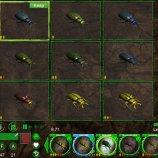 Скриншот Beetle Uprising – Изображение 8