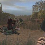 Скриншот Day of the Zombie – Изображение 3