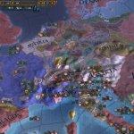 Скриншот Europa Universalis 4 – Изображение 27