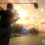 Скриншот EA Sports PGA Tour – Изображение 7