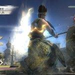 Скриншот Dynasty Warriors 6 – Изображение 105
