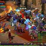 Скриншот Myth War Online – Изображение 11