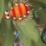 Скриншот Spore Creature Keeper – Изображение 2