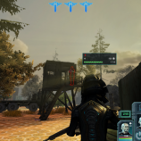 Скриншот Lost Paradise – Изображение 5