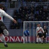 Скриншот Pro Evolution Soccer 2008 – Изображение 2