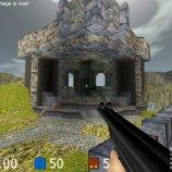 Скриншот Cube – Изображение 7