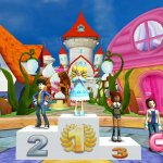 Скриншот Family Party: 30 Great Games - Obstacle Arcade – Изображение 21