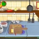 Скриншот Crazy Cooking – Изображение 4