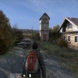 Скриншот DayZ – Изображение 8