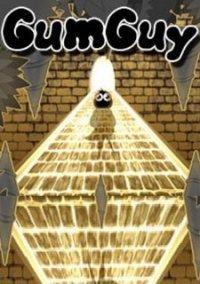 Gum Guy – фото обложки игры