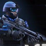 Скриншот Killzone: Shadow Fall – Изображение 4