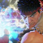 Скриншот Street Fighter V – Изображение 435