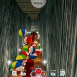 Скриншот Death Stair – Изображение 6