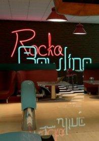 RockaBowling VR