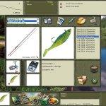 Скриншот Русская рыбалка 2 – Изображение 14