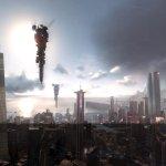 Скриншот Killzone: Shadow Fall – Изображение 49