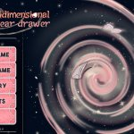 Скриншот The Multidimensional Underwear Drawer – Изображение 9