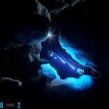 Скриншот Drone Zero Gravity – Изображение 11