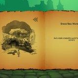 Скриншот Doodle Kingdom – Изображение 2