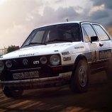 Скриншот DiRT Rally 2.0 – Изображение 10