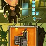 Скриншот TURN – Изображение 7