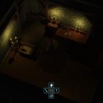 Скриншот Skullforge: The Hunt – Изображение 5