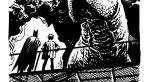 Инктябрь: что ипочему рисуют художники комиксов вэтом флешмобе?. - Изображение 11