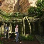 Скриншот The Journey to Kelabra – Изображение 1